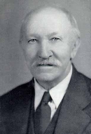 Hans Peter Sass