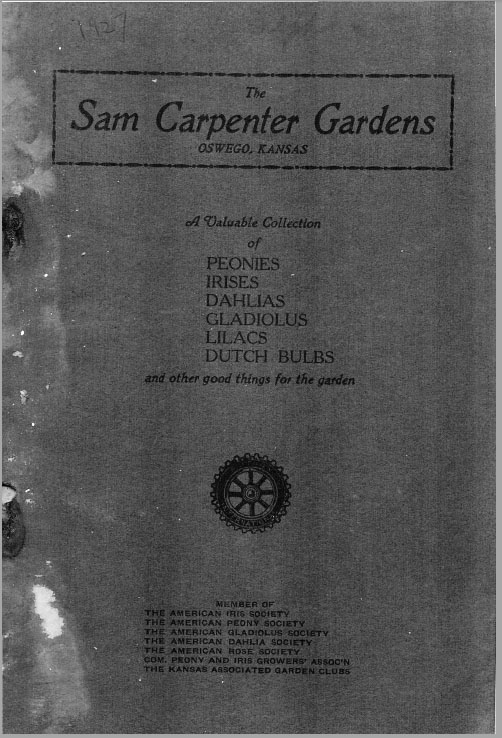 Carpenter1925