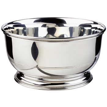Zurbrigg-Mahan Cup