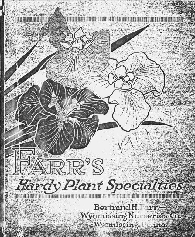 Farrs1913