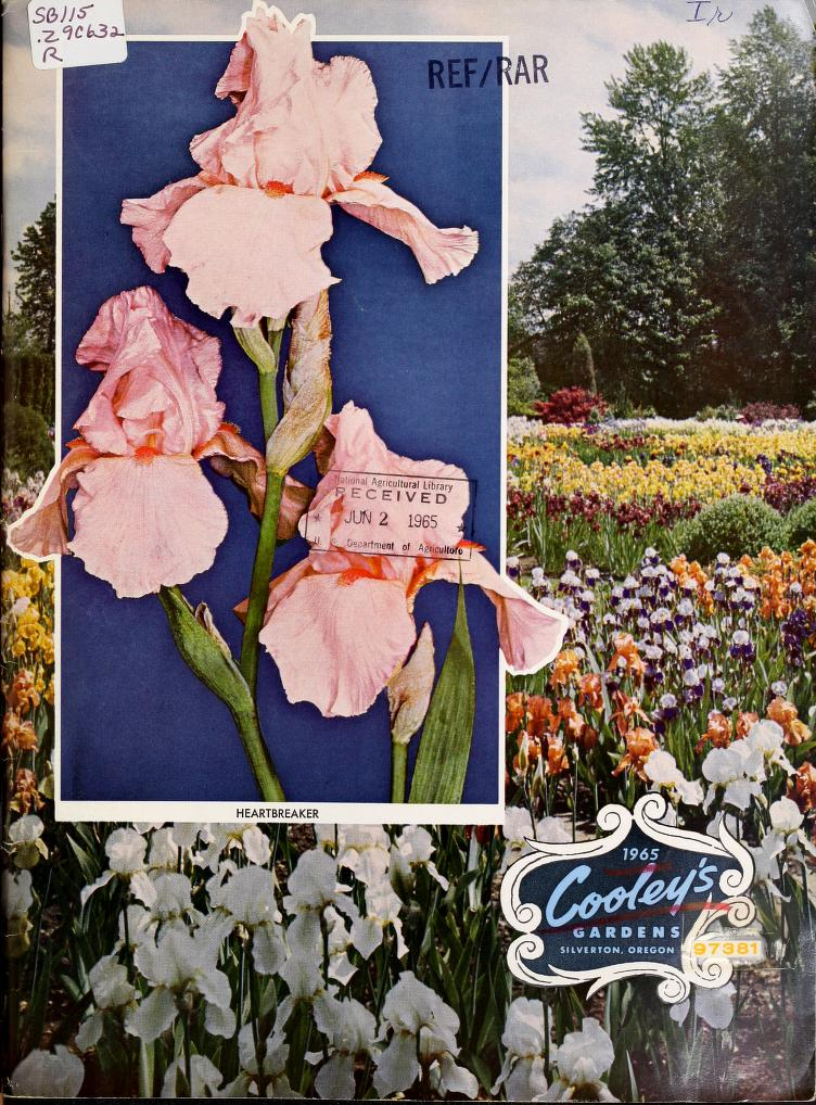 Cooleys1945Catalog