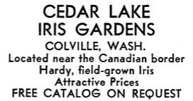 CedarLakeIris1960.jpg