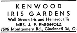 KenwoodIrisGardens.jpg