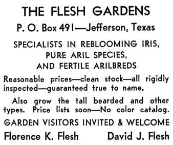 FleshGardens1960.jpg