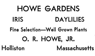 HoweGardens1952.jpg