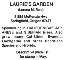Lauries Garden Ad.jpg