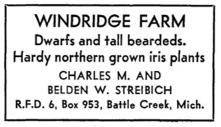 Windridge Farm 1955.jpg