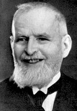 Eugene Turbat