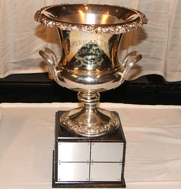 Walther Cup