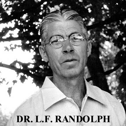 Randolph